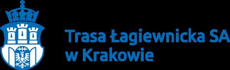 Trasa Łagiewnicka SA